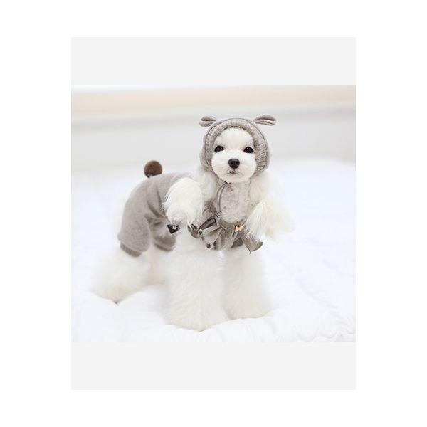 cappottini misto cotone, davvero speciale!! su www.d-time.it