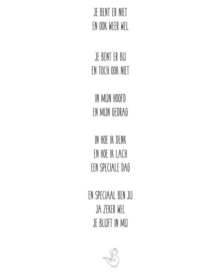 - Gedicht Gemis dierbare - | trouwen2punt0 © | trouwgedichten | trouwwebshop | kaarten | trouwkado | bruiloft | liefde | trouwdag | gemis | dierbare | overledene | maatwerk | wedding |