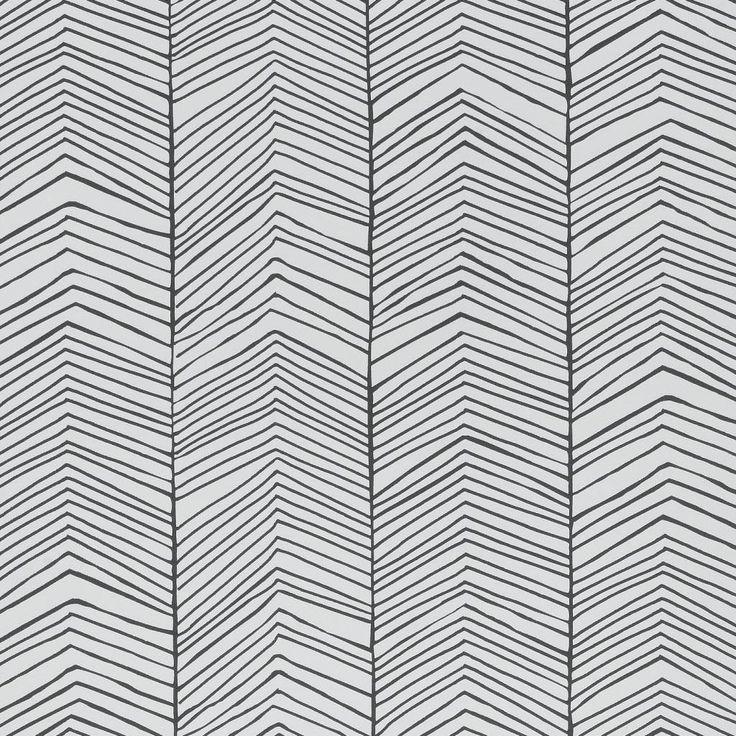 PRODUCT INFORMATIE WallSmart behang is een nieuwe generatie vliesbehang dat gemakkelijker en sneller is op te hangen. Smeer de muren in met kant-en-klare be
