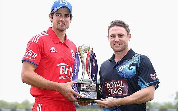 Pakistan Vs India World Cup 2015 Live Streaming, live cricket score, india vs pak world cup today match 2015 live on star sports, india vs pakistan live,  vs   http://cricket2015worldcuplive.com/pakistan-vs-india-world-cup-2015-live-streaming/