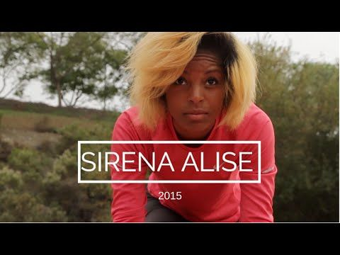 Sirena Alise 2015 New Year's Goals https://youtube.com/watch?v=GU7i61w5VJ8