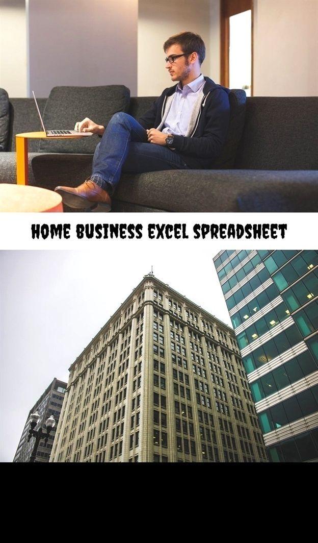 home business excel spreadsheet_174_20180713045922_25 online pet