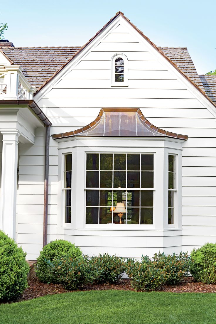 140 best dream home - windows images by Kt Lisa on Pinterest ...