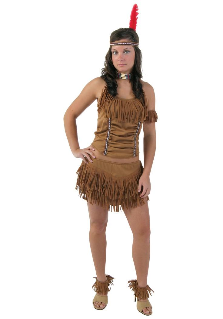 Best 25 Sexy Pocahontas Costume Ideas On Pinterest  Sexy -4490