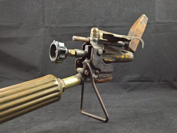 Soldering iron torchsoldering tools plumbing