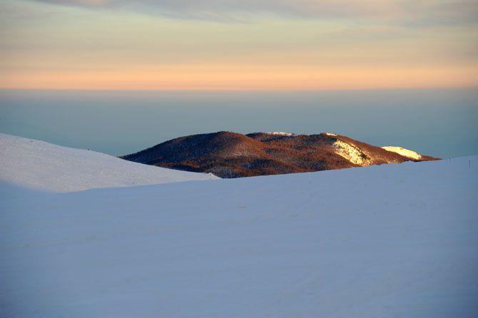 Βόρας (Καιμακτσαλάν) | Βουνά | Φύση | Ν. Φλώρινας | Περιοχές | WonderGreece.gr