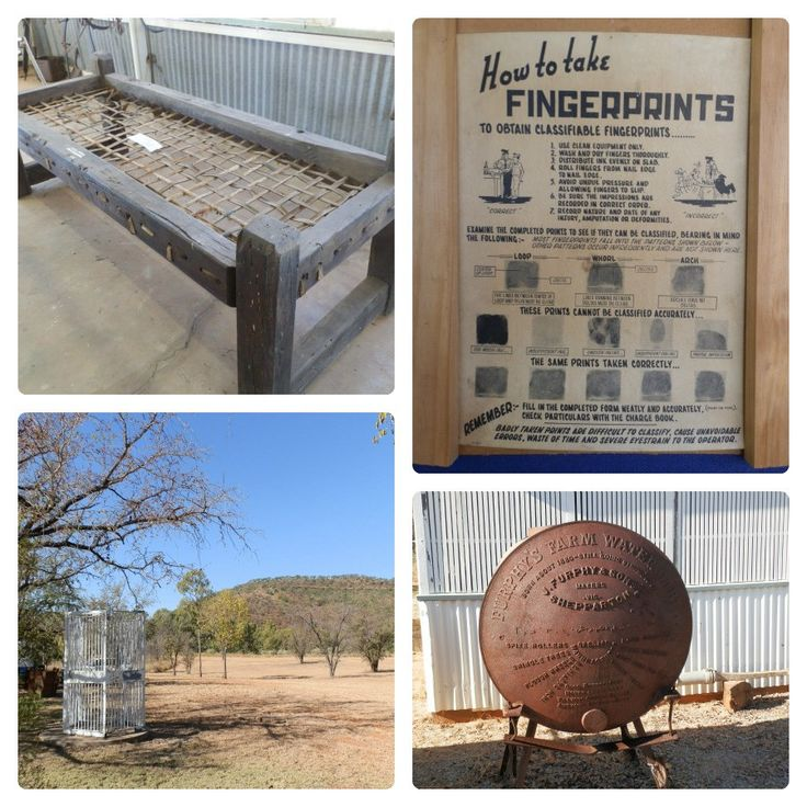 Northern Rivers Timber: 17 Best Images About Random Northern Territory On
