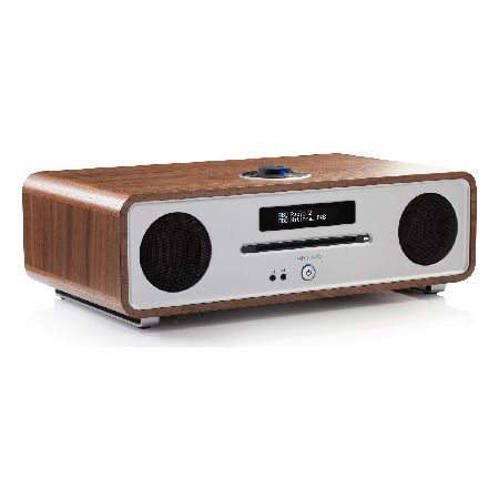 Ruark Audio R4MK3-WALNUT Enjoy the DAB Tuner to listen to all of your favourite Radio channels, whilst also ensuring that your R4 Radio is ready for any upgrades planned for 2016. Audio Technology collaborating with Bluetooth http://www.MightGet.com/february-2017-3/ruark-audio-r4mk3-walnut.asp