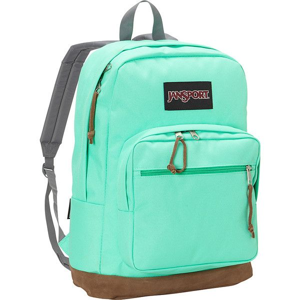 25  best ideas about Jansport Rucksack on Pinterest | JanSport ...