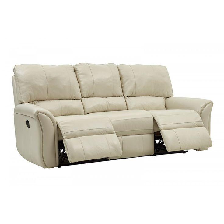 Boyles Power Reclining Sofa & Power Reclining Chair