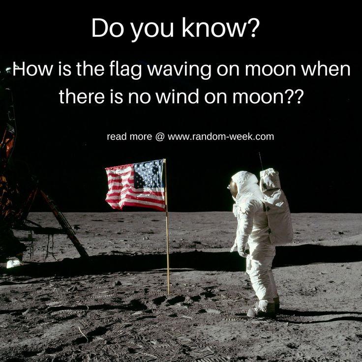 artificial moon landing - photo #11