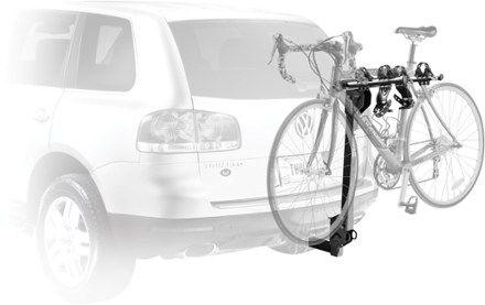 Thule Roadway 2-Bike Hitch Rack