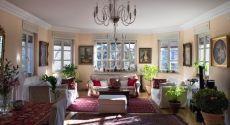 Eladó ingatlanok Budapest - Keresd meg térképen pár kattintással leendő otthonod, tudj meg mindent a környékről!