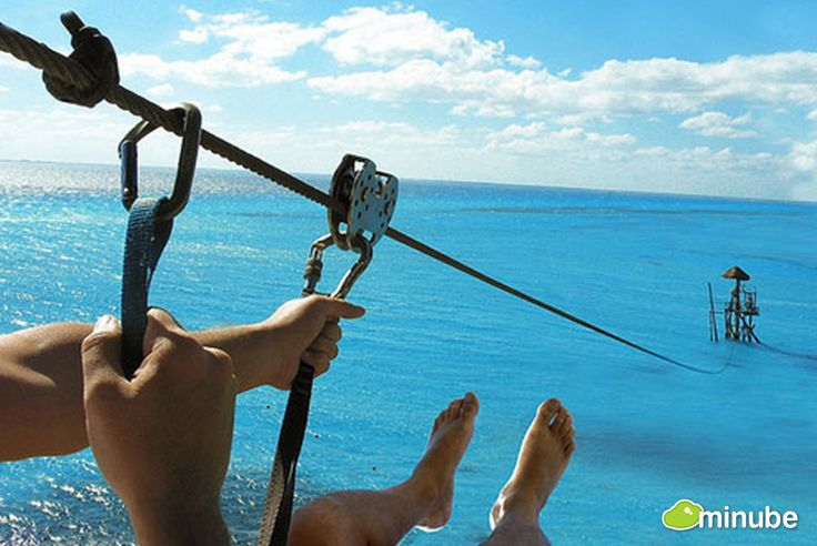 Top 9 Day Trips and Excursions Near Cancun
