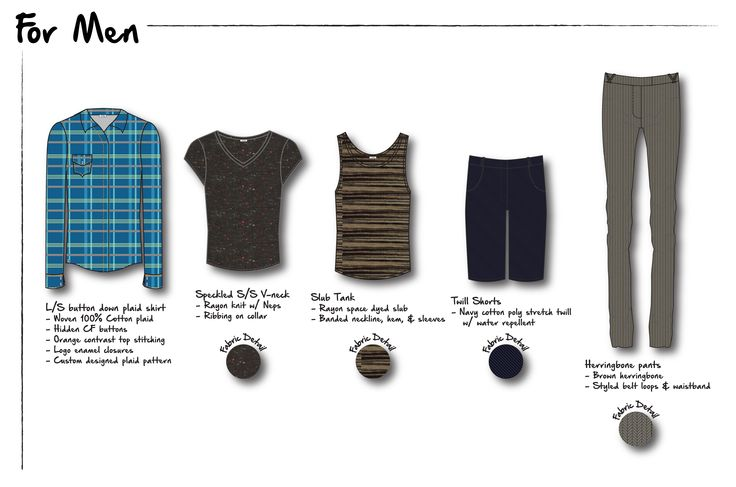35 best fashion design portfolio images on pinterest