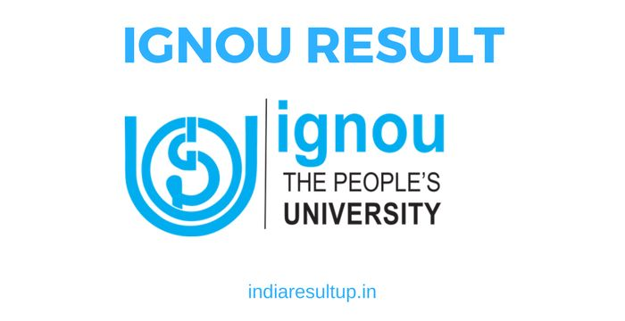 The  Best Ignou Result Ideas On   Ignou Bdp Result