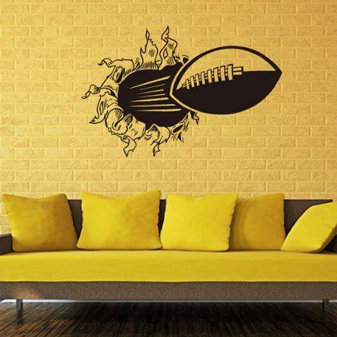39 best Beautiful Wall Art images on Pinterest   Wall decor, Wall ...