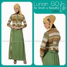 http://www.busanacantikfaira.com/2013/10/jilbab-cantik.html