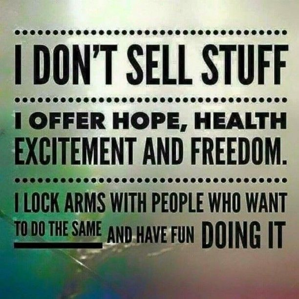 Want to know more??? Then contact me at SarahBaptiste79@aol.com or add me on Facebook www.facebook.com/sarah.baptiste.526