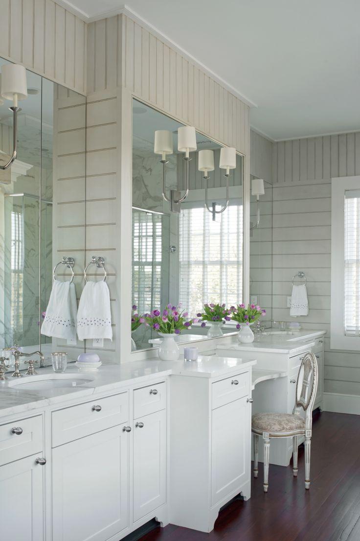 Beautiful Kitchens: 13 Best Beautiful Kitchens And Baths Magazine Images On