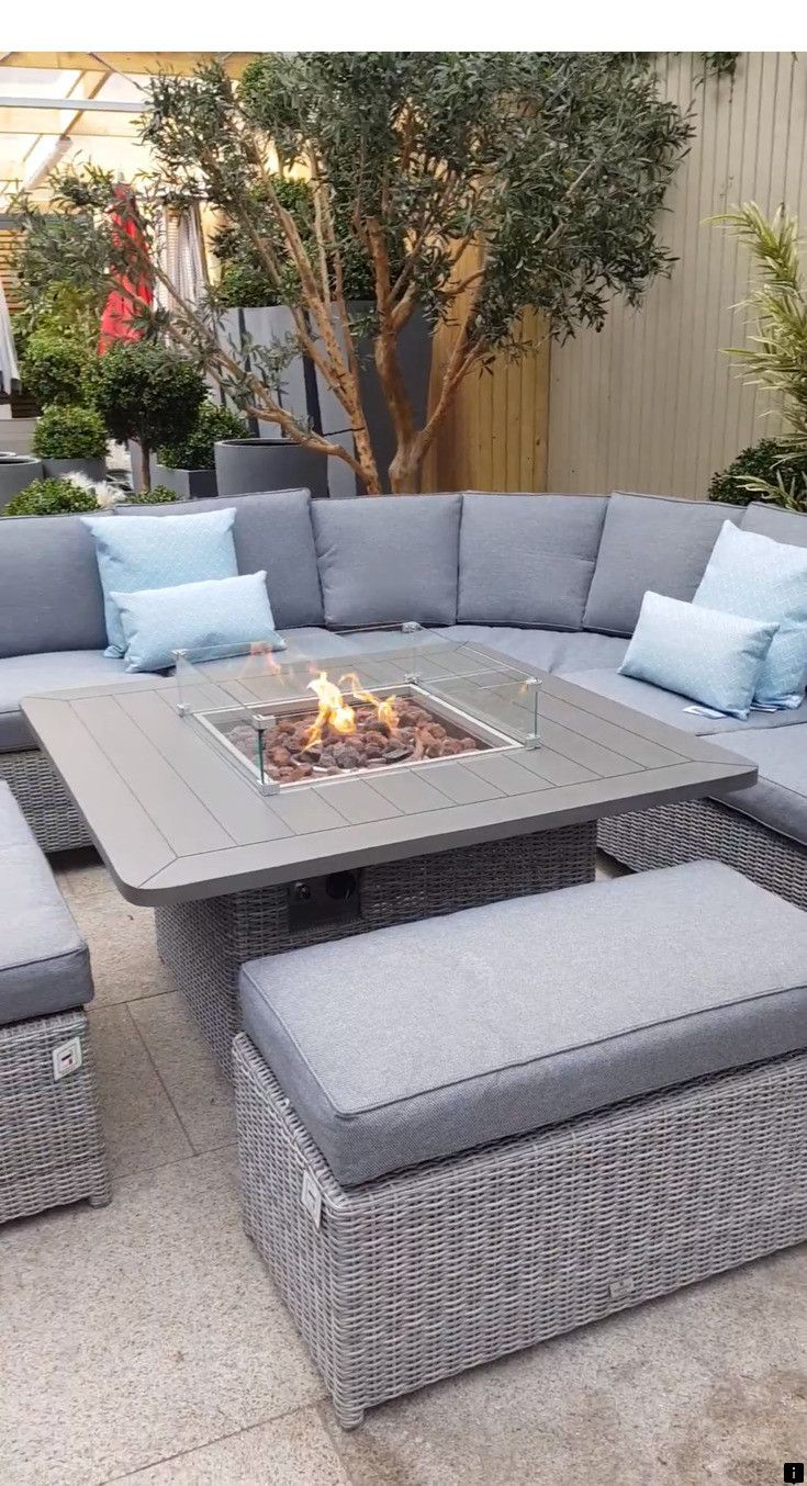Just Click The Link For More Costco Outdoor Furniture With Fire Pit Follow The Link To Learn More Backyard Furniture Outdoor Furniture Sets Fire Pit Furniture