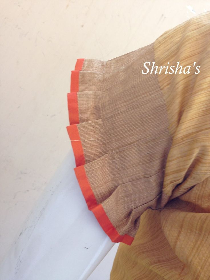 Shrishas Fashion Designer. Contact : 098946 14882.  13 September 2016 08 November 2016