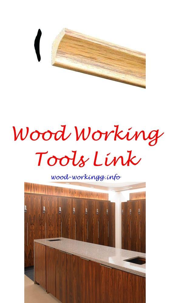 21 beste afbeeldingen van wood working plans woodworkingideas dollhouse plans woodworking general metric woodworking planswoodworkingtools baby bed plans keyboard keysfo Images