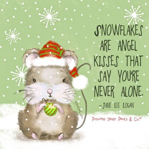 You're never alone… | Princess Sassy Pants & Co.
