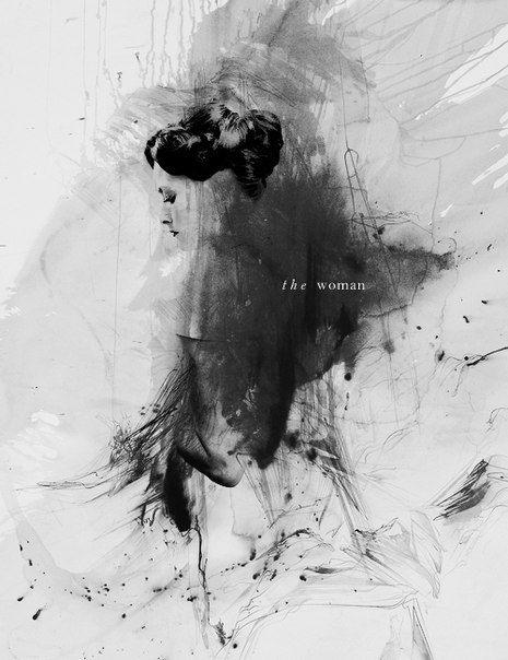 Лара Пулвер - Ирен Адлер | 521 photos | VK