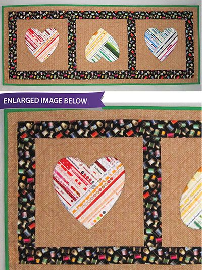 Intermediate Quilting Patterns : 69 best images about Intermediate Quilt Patterns on Pinterest Crafts, Square dance and Quilt