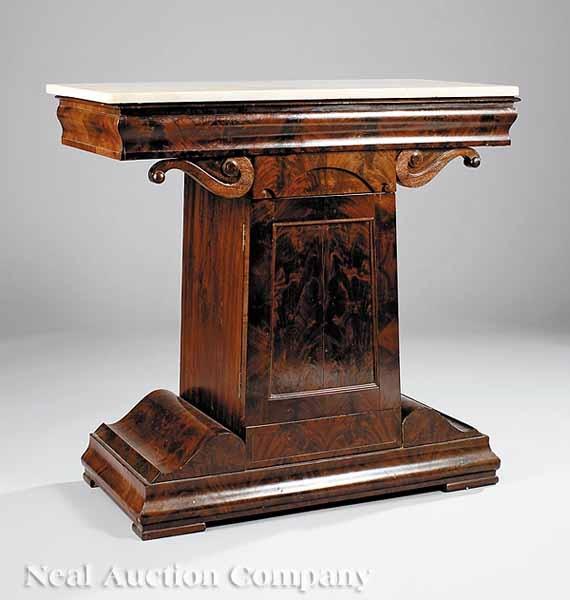 17 best images about antique furniture on pinterest for Furniture r us philadelphia
