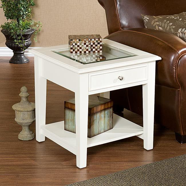 Best 20 White End Tables Ideas On Pinterest Decorating End Tables Bedroom End Tables And