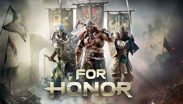Cuando Apollyon lo hizo caer todo los supervivientes resurgieron más fuertes y con sed de venganza. Según él el mundo estaba dividido en depredadores y presas y obviamente él era el depredador. Mil años después los caballeros vikingos y samuráis logran recuperarse y prometen destrucción.  En For HonorUbisoft presenta un extenso modo campaña en solitario o cooperativo en el que eligiendo a nuestro héroe de entre cualquiera de las tres facciones disponibles caballeros vikingos o samuráis…