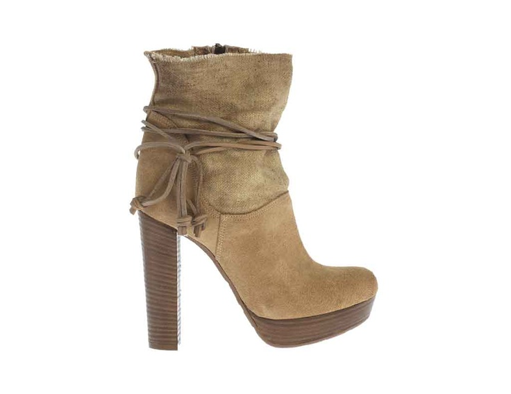 COD. PD015713070    ★ SPECIAL PRICE ★ 69,99 EURO    #boots  #PrimadonnaCollection