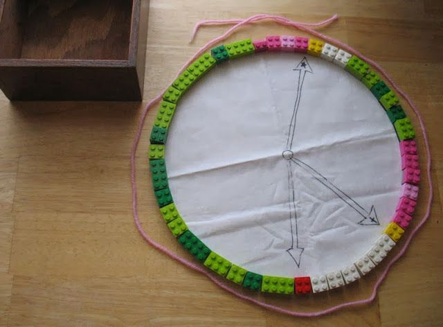 Diy Liturgical Calendar : Explore and express godly play circle of the church year