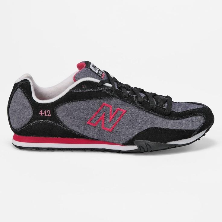 Running Shoe Women Site Shopko Com