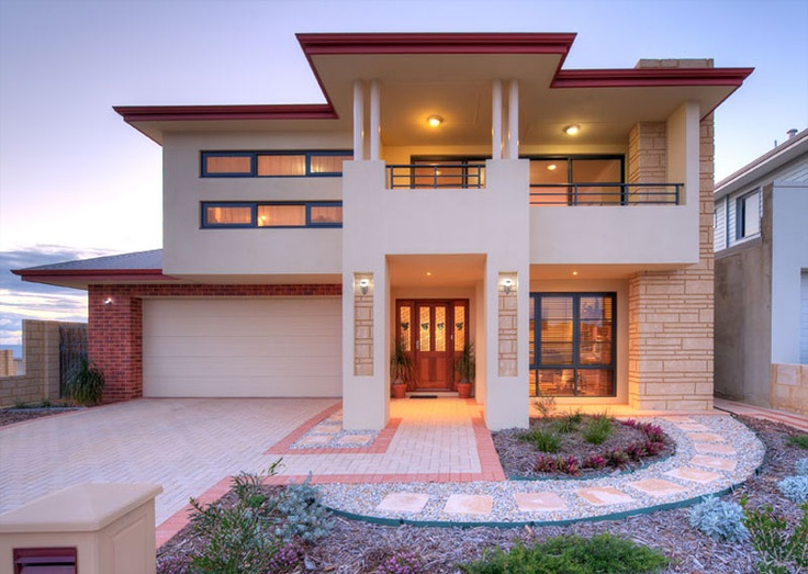 Shelford Home Designs. Visit www.localbuilders.com.au/home_builders_perth.htm to find your ideal home design in Perth