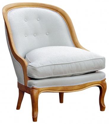 les 17 meilleures id es de la cat gorie chaise louis philippe sur pinterest tapisser la chaise. Black Bedroom Furniture Sets. Home Design Ideas
