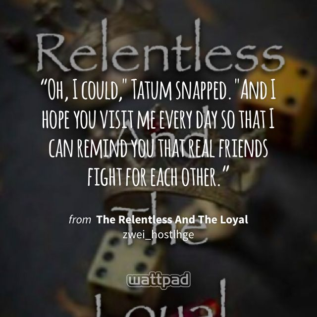 Fight For Friendship Quotes: 25+ Best Friend Fight Quotes On Pinterest