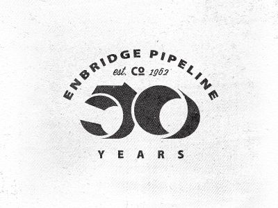 Enbridge_50yrs