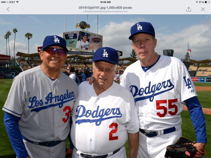who did the dodgers play in the 1988 world series