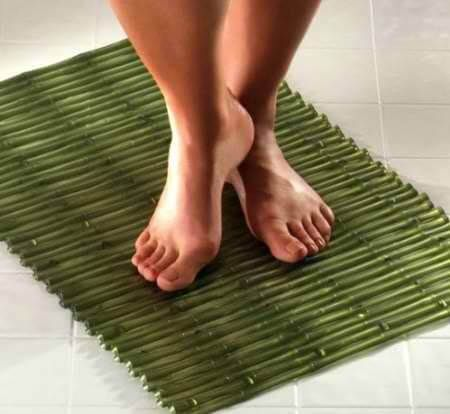 Find the best deals on bamboo rugs at EasyHomeConcepts.com. Get the perfect bamboo rug that fits your decor and your budget!