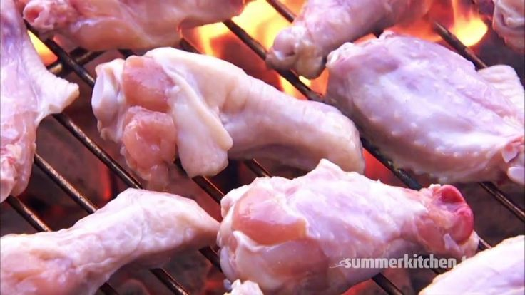 Top 10 Grilling Tips And Learn The Charcoal Tips For Beginners. Now you can cook a delicious food using this 10 Grilling Tips.  Click Here To Watch Now: