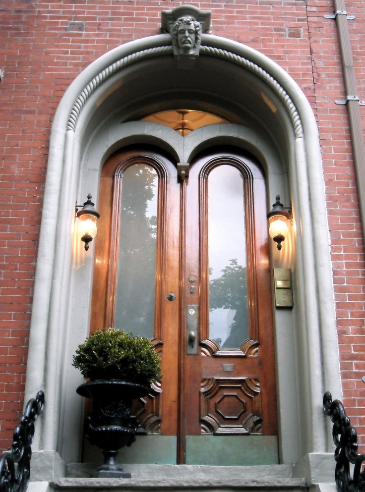 entry doors near me. reminds me of charleston entry doors near