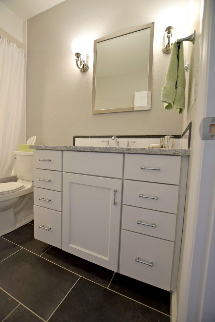 BKC Kitchen and Bath | Mid Continent Cabinetry