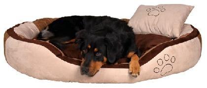 Hundebett Bonzo