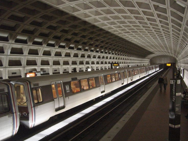 michael hopkins architect train station - Google Search