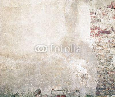 """Stampa su tela """"Wall texture"""". #regala un #quadro #stampa su #tela per #cameradaletto"""