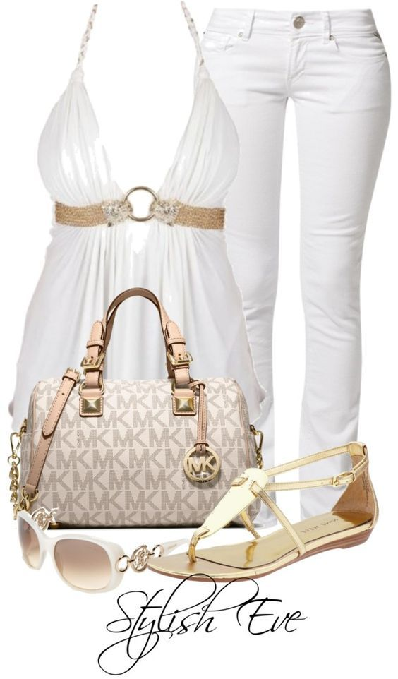 """amal"" by stylisheve ❤ liked on Polyvore:"