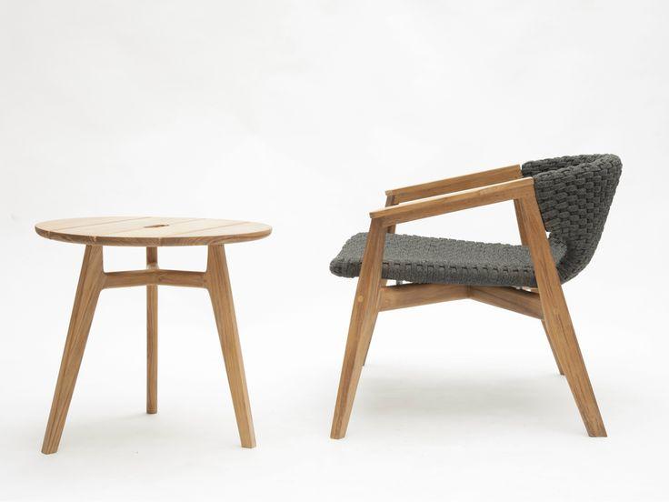 knit-ethimo-patrick-norguet
